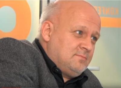Robert Puth kann selbstgenutzte Gewerbeimmobilien treffsicher bewerten